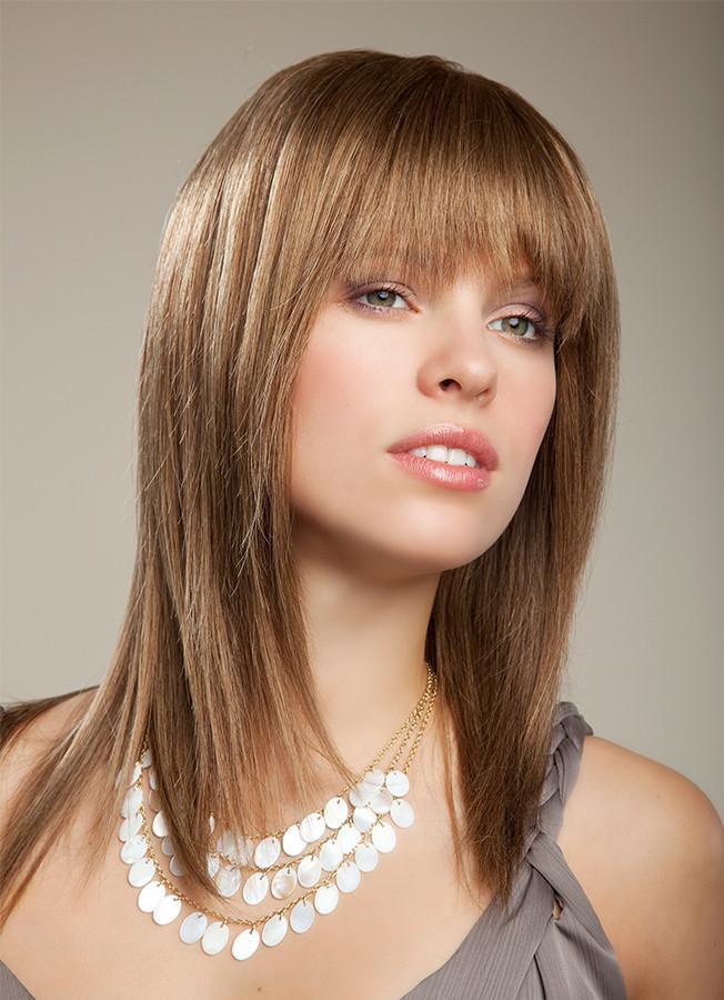 Jewell Hair: Jewel By New Image ( Mono Top )