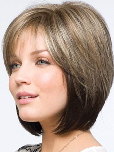 Amore Codi Mono Top The Perfect Wig